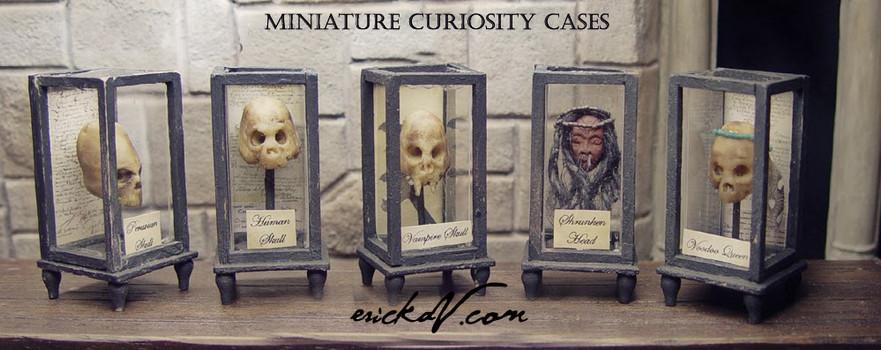 skullcases