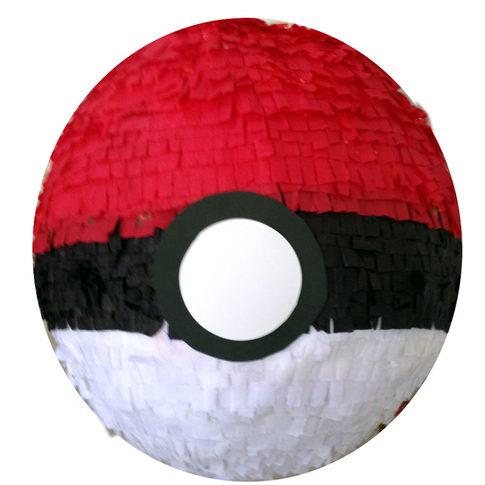 pinhata pokemon www.evidencci.com.br.jpg
