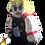 Thumbnail: Pinhata Lego Heróis Batman