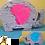 Thumbnail: Pinhata Média 2D