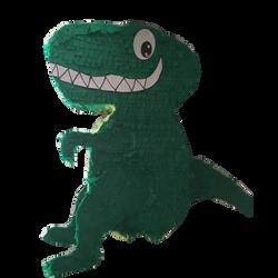 12598620883-pinhata-dinossauro-evidencci
