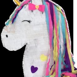12598622239-pinhata-unicornio