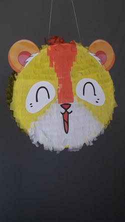 Pinhata Aniversario Hamster (1)