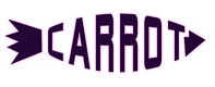 carrot text logo.png