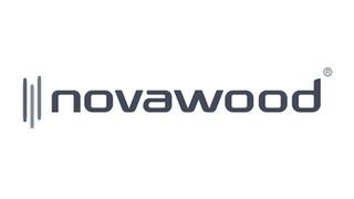 novawood.jpg