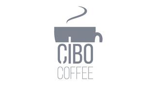 çibo_coffee.jpg