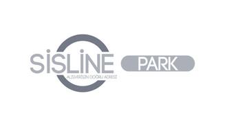 sisline park.jpg