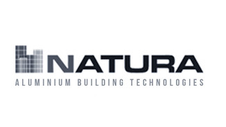 NATURA 2 copy.jpg