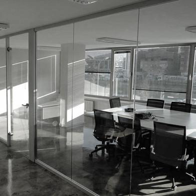 BM OFFICE
