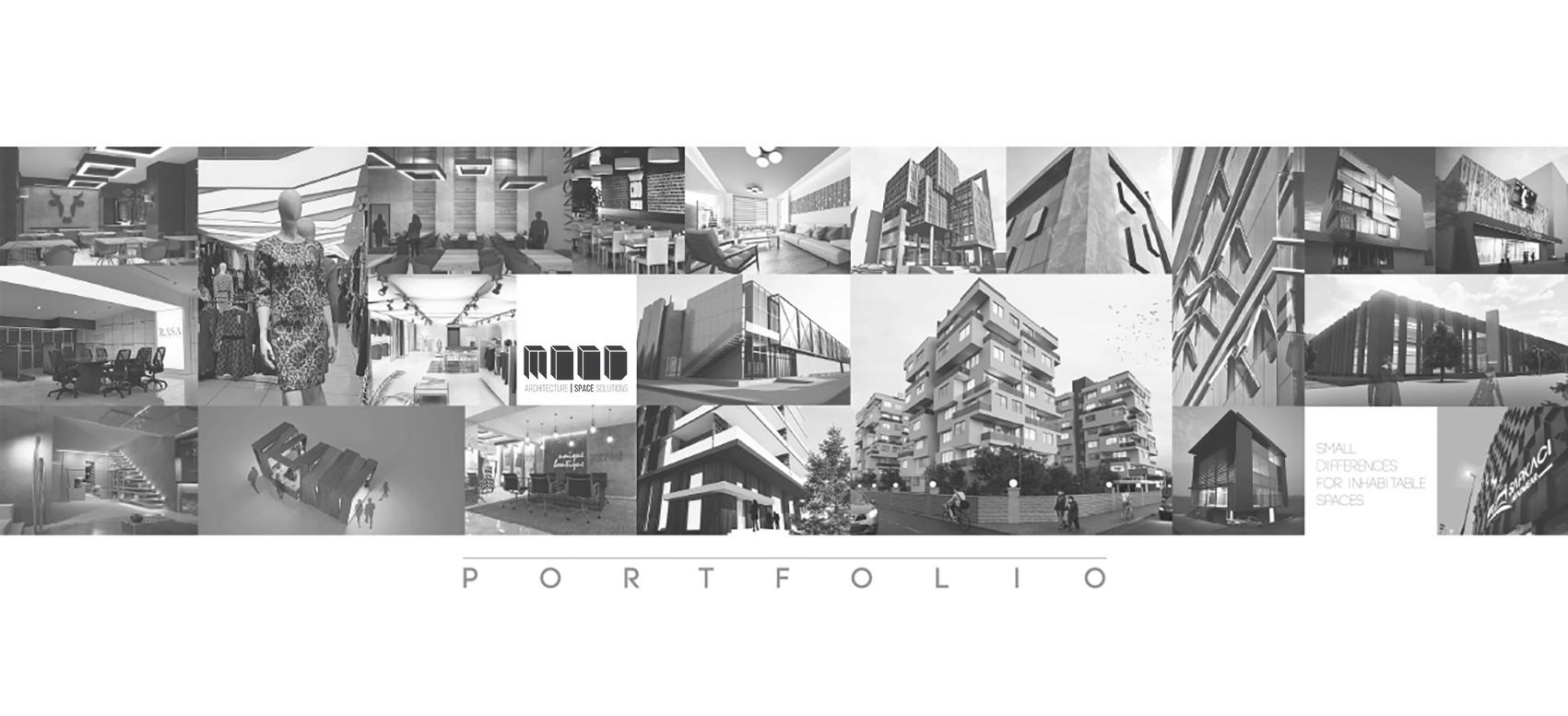 PORTFOLIO_MSc Architect Bertan Koyuncu-1