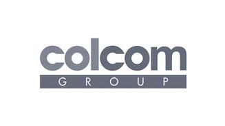 colcom 2 copy.jpg