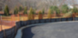 ecsw-silt-fence2.jpg