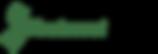 ecf-logo-300x-v1.png