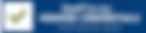 Screen Shot 2020-07-08 at 9.29.33 PM.png