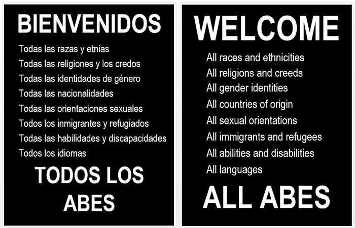Talking about Race in the Spanish Classroom: Step one