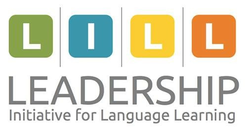 My Reflection's from LILL: Leadership Growth and Action Plans
