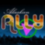 allyround.jpg
