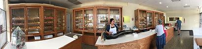 Bedoy's Bakery Hillcrest Dr.