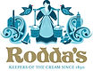 Roddas_logo_keepers_of_the_cream-small.j