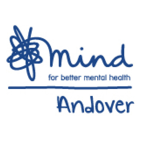 Mind Andover