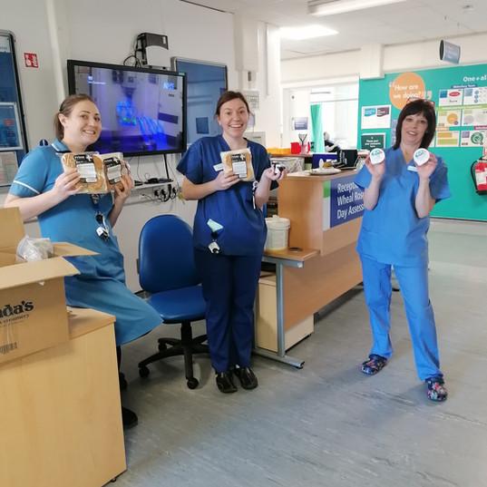 Nurses 1.jpg