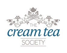 cream tea society_logo-01.jpg
