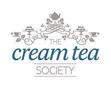 cream tea society_logo-01.jpg