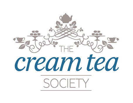 The Cream Tea Society