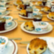 cream tea event-01.jpg