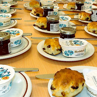 cream tea event-01.jpg