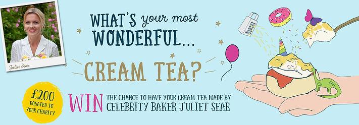 creative cream tea web 2021-02-01.jpg