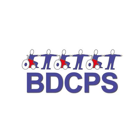 BDCPS