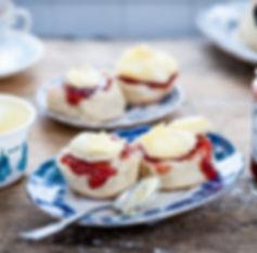 Tiptree Rodda's Cream Tea.jpg