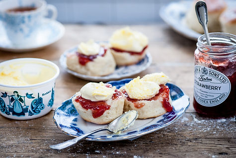 Tiptree Rodda's Cream Tea.jpg