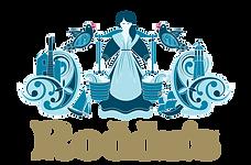 Logo-V4-no-background.png