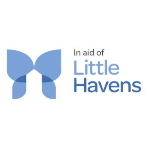 Havens Hospice