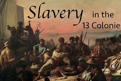 slavery in texas, ransom and sarah williams farmstead