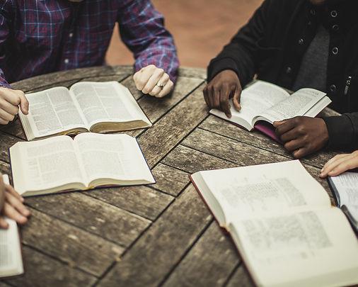 gloria leonard ministries support ministry