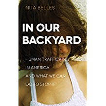 In Our Backyard byNita Belles(Author)