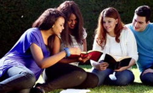 gloria leonard ministries payer request, gloria leonard ministries share your story