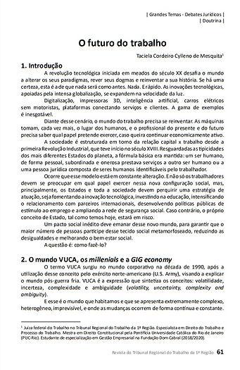 Taciela Artigo.jpg