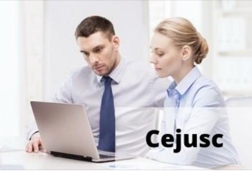 CEJUSC1.png