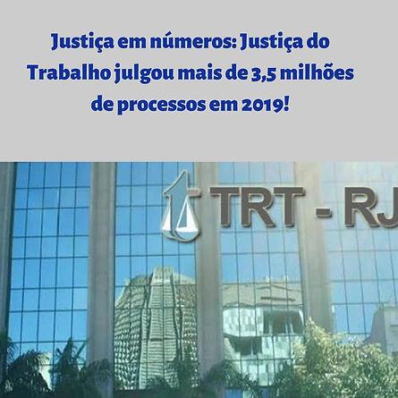 justiça_do_trabalho.jpg
