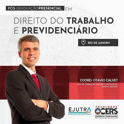 Pos_direito_do_trabalho_e_previdenciário