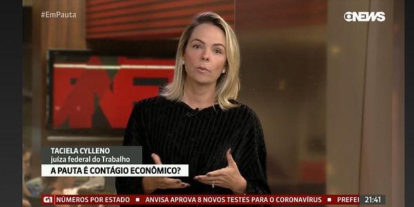 Taciela Globonews.jpg