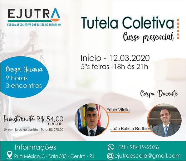 ejutra 2020 curso3.jpg