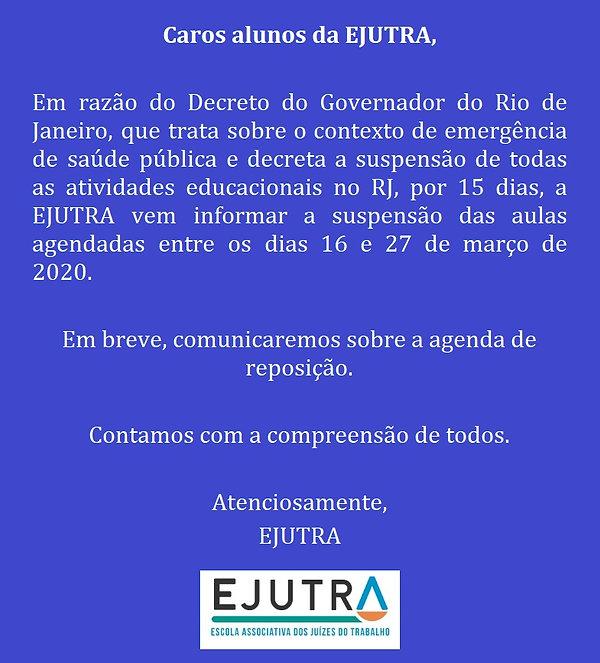 ejutra_suspensão.jpg