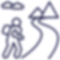 Icon_hiking.png
