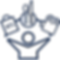 Icon_variety_blue.png