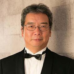 麻田先生.jpg